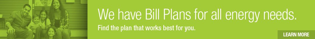 Billing Plans
